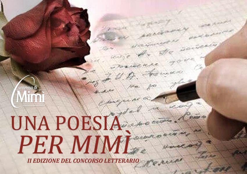 poesia per mimì_850x600