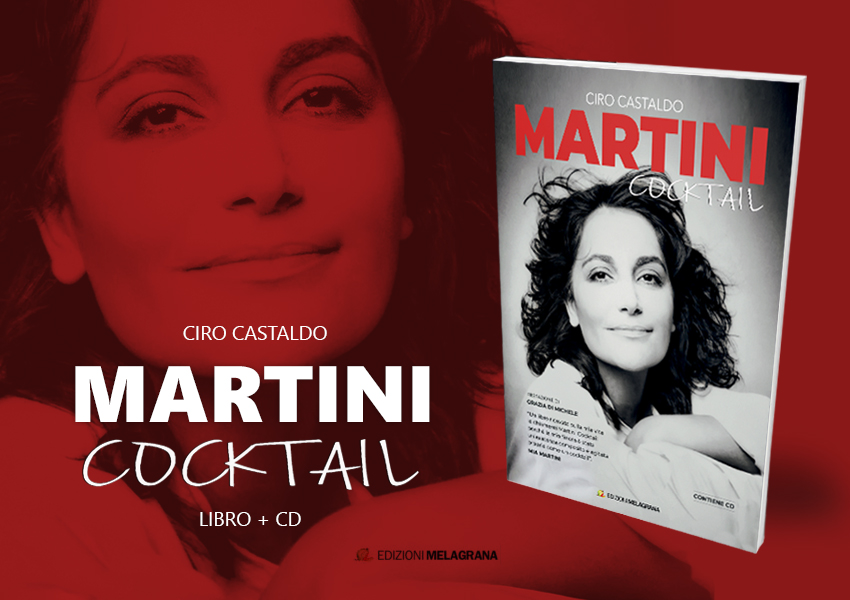 martini cocktail_850x600_libro ciro castaldo